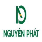 Avatar của Npgroup